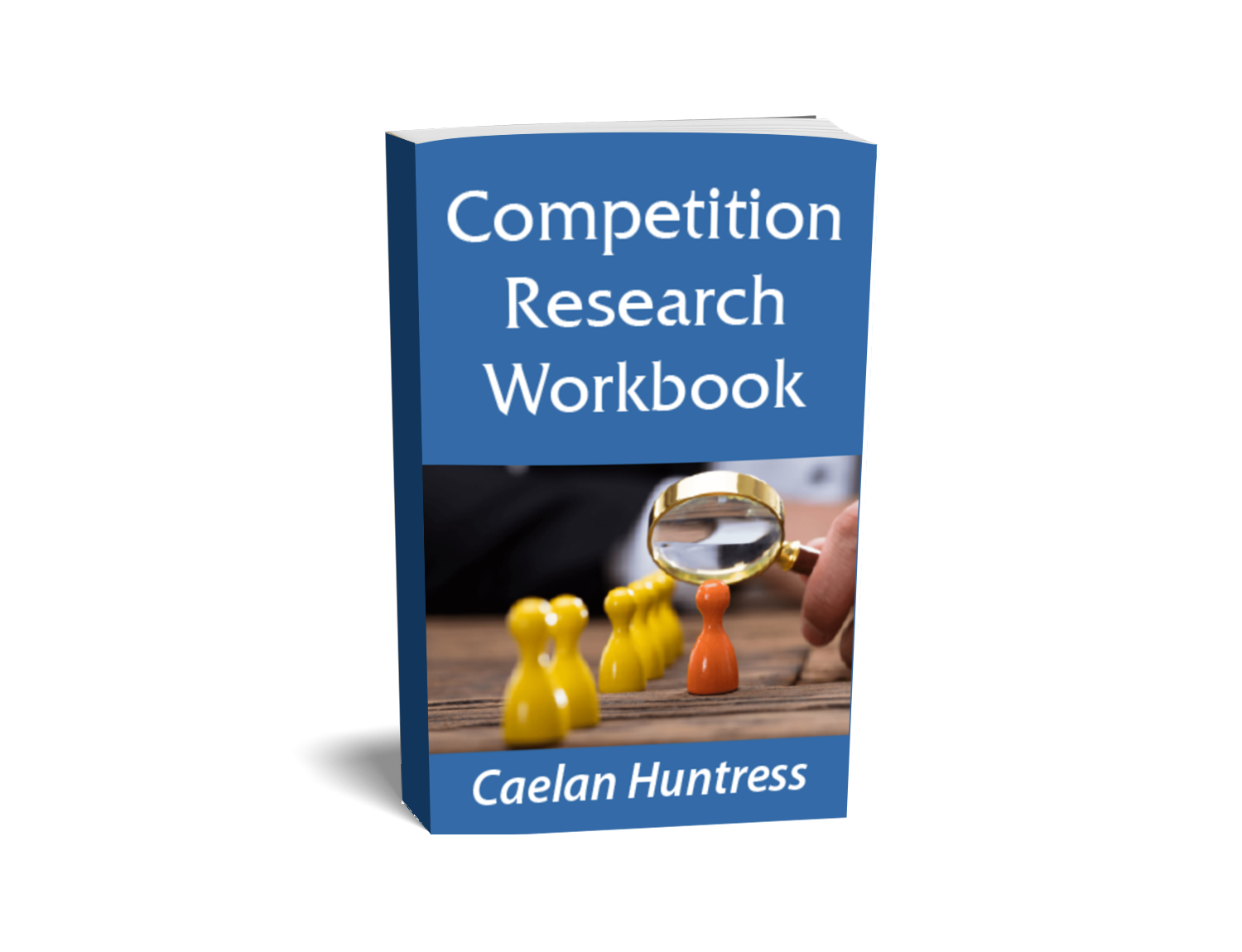 Competition Research